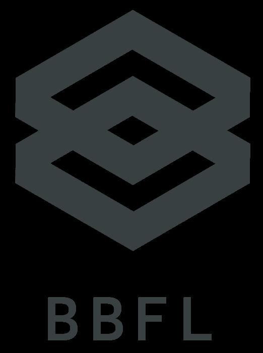 logo firmy bbfl